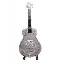 Сувенирна китара Dire Straits