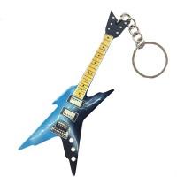 Ключодържател мини китара Pantera