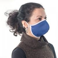 Дамска филтрираща маска за многократна употреба