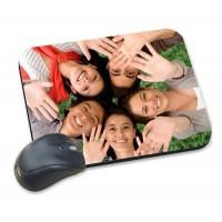 Подложка за мишка с Ваша снимка