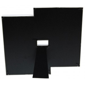 Рамка - колаж с място за 4 бр. снимки