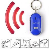 Ключодържател с аларма за откриване на ключове