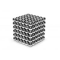 Магнитни топчета за игра 216бр, 5мм