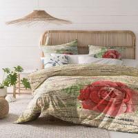 Спален комплект Рози, изберете размер