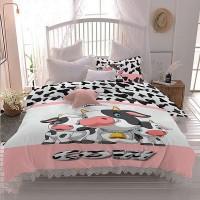 Детски спален комплект ''Ферма''