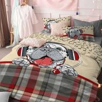 Детски спален комплект ''Парти''