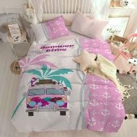 Детски спален комплект -  ''Ваканция''